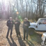 4x4-pavia-escursione-22-gennaio-2017