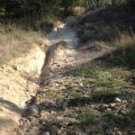 4x4 Pavia - Escursione 16 Settembre 2018