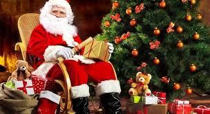 Buon Natale 4x4.Video 4x4 Pavia