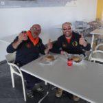 Marocco 2019 - 4x4 Pavia - Club Fuoristrada