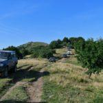 Escursione 2 giorni 21 e 22 luglio 2019 - 4x4 Pavia - Club Fuoristrada