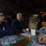 Vie del Sale 2019 - 4x4 Pavia - Club Fuoristrada