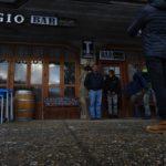 4x4 Pavia - Club Fuoristrada - Novembre 2019